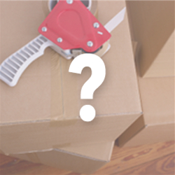 Von Sydow Moving Guide - Moving FAQ